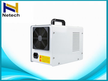 Removing Odor / cleaning Beautiful Hotel Ozone Machine Air Purifier Ozone Generator