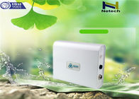 China 100mg Food Ozone Generator For Washing Room / Vegetables / Fruits factory