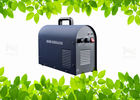 China Blue 3G 5G 6G Ozone Machine For Drinking Water / Ozone Room Deodorizer factory