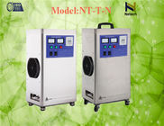 10g 15g 20g High Efficiency Swimming Pool Ozone Generator Environmental Ozone Machine