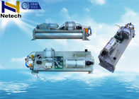 China 3L - 10L Oxygen Generator Spare Parts With Housing For Greenhouse Cultivation factory