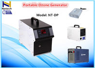 Commercial remote control ozone machine supermarket / hotel / KTV sterilization