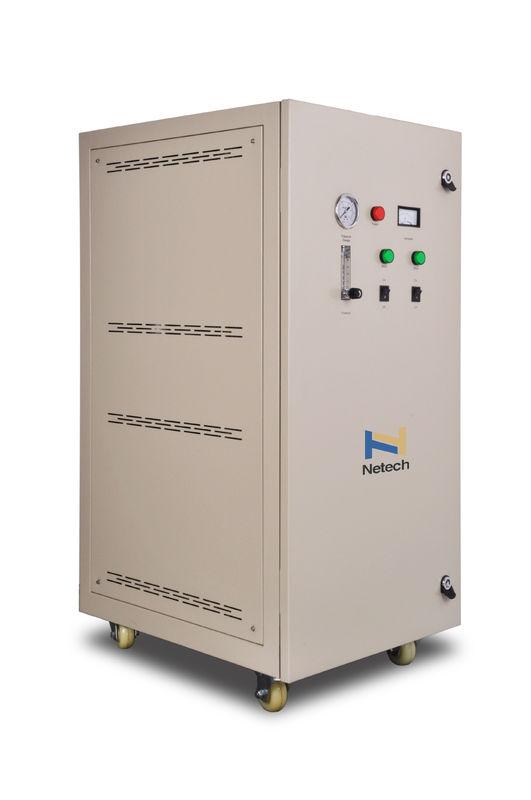 high concentration car ozone generator 220v with psa 15 30lpm. Black Bedroom Furniture Sets. Home Design Ideas