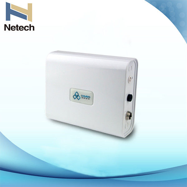 110V 220V 100mg Mini Ozone Generator Ozone Machine For Car