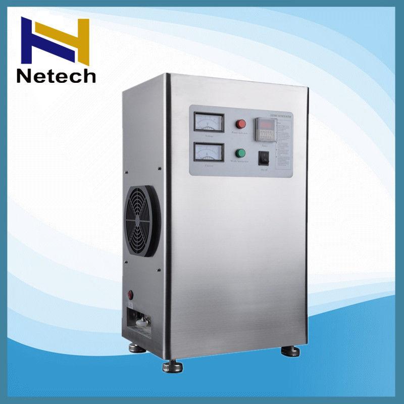 Ozone Generator Circuit Water Ozone Generator For Pool