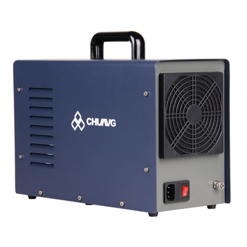 3G/H Medical Ozone Generator For Air & Water Treatment 220V / 110v 60Hz