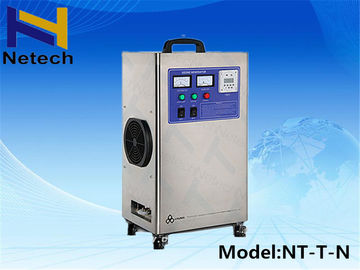 Hotel Ozone Machine on sales - Quality Hotel Ozone Machine supplier