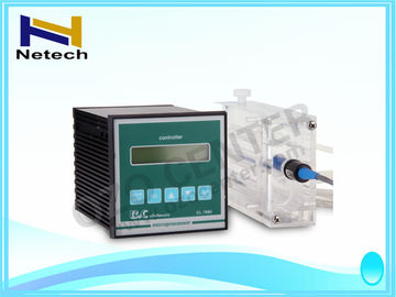 0PPM - 20PPM Ozone Water Detector For Ozone Equipment