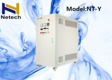 Water Ozone Generator On Sales Quality Water Ozone
